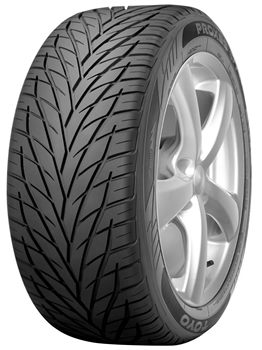 TOYO PROXES S/T P275/60R15 107H