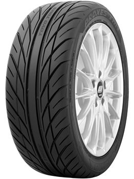 TOYO PROXES TM1 215/45ZR17 91W