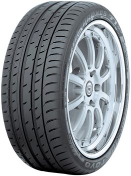 TOYO PROXES T1 SPORT 255/40ZR18 99*