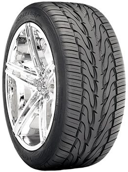 TOYO PROXES S/T2 255/50R18 106V
