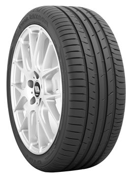 TOYO PROXESSPORT 225/45R18 95Y